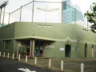 発祥の地コレクション/日本初の...